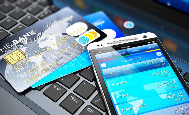 Почему банки становятся операторами сотовой связи