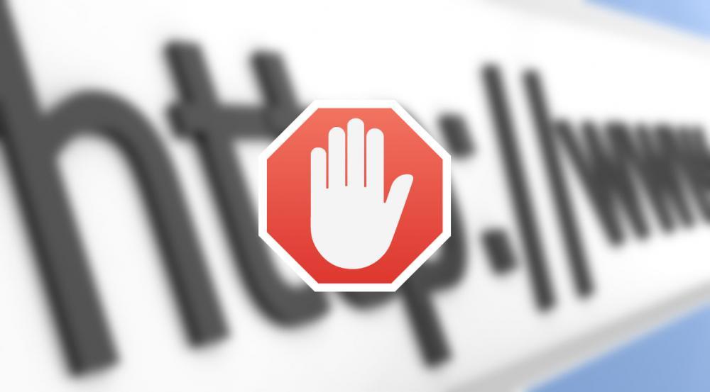 Безопасность работы в интернете: лучшие плагины