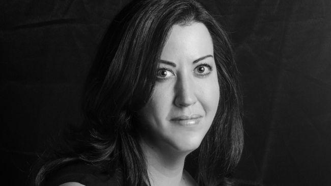 Jennifer Leggio