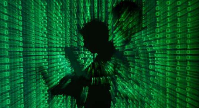 технологические гиганты против хакеров