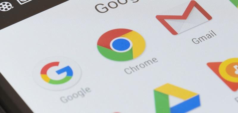 приложения google собирают данные о пользователях